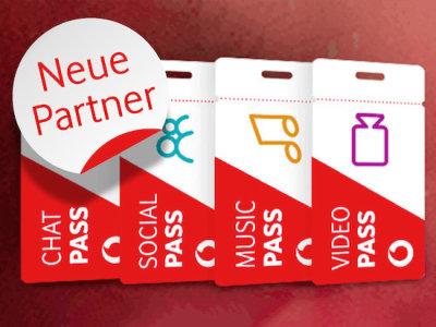 Grafik: Vodafone / Montage: teltarif